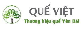 Quế Văn Yên Yên Bái