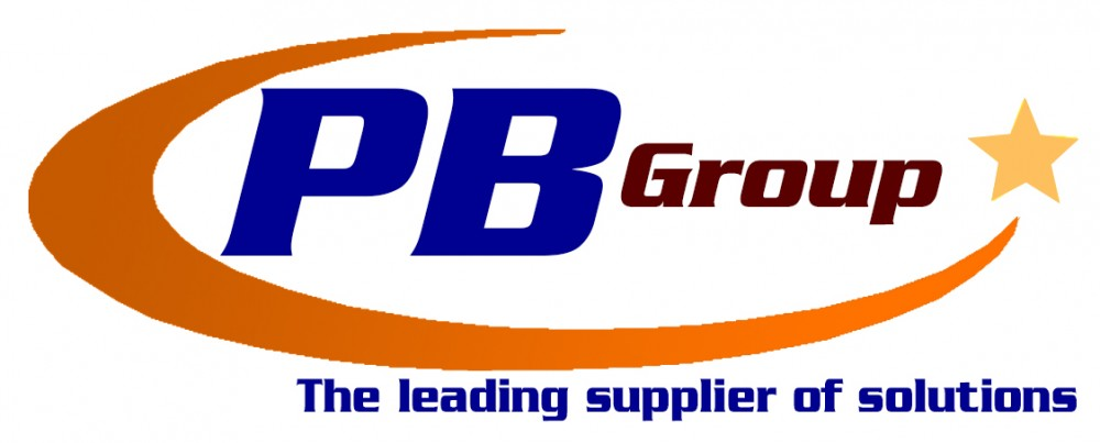Cổ phần đầu tư xuất nhập khẩu Phú Bình