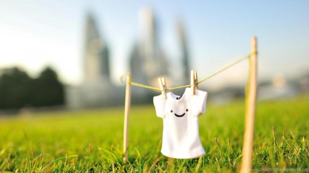 Startup cung cấp dịch vụ giặt là Hà Nội