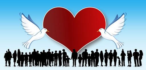 Quỹ nhân ái người cao tuổi - Hành trình thắp lửa yêu thương