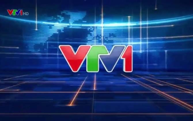 VTV1 Quỹ Nhân Ái Người Cao Tuổi & Cty CP Sữa Halan milk
