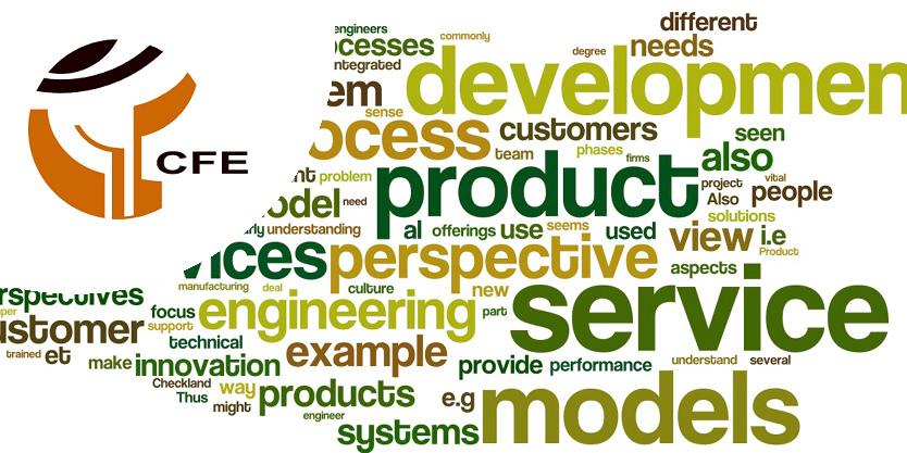 Dự án sản phẩm và dịch vụ mang thương hiệu của Quỹ nhân ái