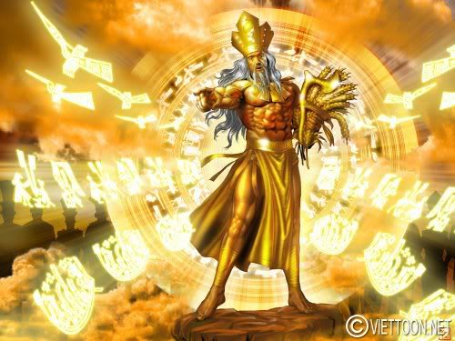 Giỗ Tổ Hùng Vương - Niềm tin thiêng liêng trở về cội nguồn dân tộc