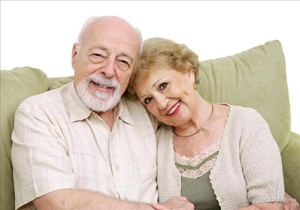 Phòng bệnh ngoài da ở người cao tuổi