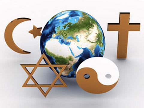 Tôn giáo không quan trọng - Leonardo Boff và Dalai Lama